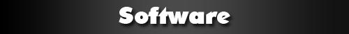 EWR%20Software.jpg